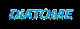 Diatome
